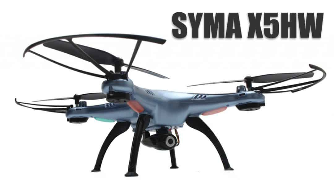 The Quadcopter Syma X5hw Review Drone Omega. The Quadcopter Syma X5hw Review. Wiring. Drone Syma X5hw Wiring Diagram At Scoala.co