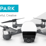 The Quadcopter DJI Spark Review