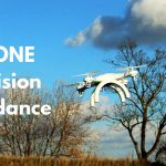 drone collision avoidance